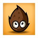 Дневник iPhone-разработчика: движок Cocos 2D