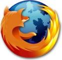 Firefox 3 поддерживает мультитач