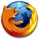 Open Source Mac