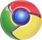 Google Chrome – борьба за господство
