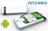 Смерть Apple iPhone от руки Google Android?
