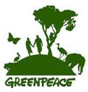 Greenpeace похвалила Apple и поругала IBM и Microsoft