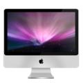 Mac OS X 10.5.6 Update содержит более 100 исправлений
