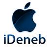 Вышел iDeneb v1.4 10.5.6