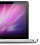 Core i7 в MacBook Pro: первая информация