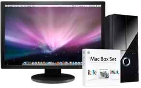 Psystar заплатит Apple $2.67 млн отступных