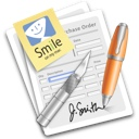 PDFpenPro — простой редактор PDF для Mac
