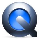 QuickTime X — легендарный плеер в Mac OS X 10.6