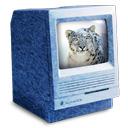 Лучшие «твики» Mac OS X Snow Leopard от пользователей macpages.ru