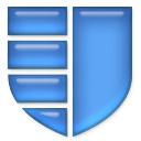Sophos Anti-Virus for Mac — антивирус от именитой компании