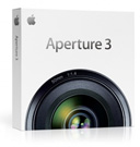 Обновление Aperture SlideShow Support 1.1