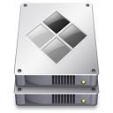 Обновление BootCamp 3.1 добавляет поддержку Windows 7 для Mac