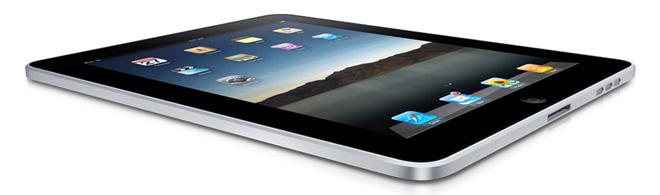 Билл Гейтс дал 5 советов Стиву Джобсу по планшету Apple iPad