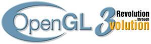 Mac OS X 10.6.3 обзаведется полноценной поддержкой OpenGL 3.0