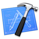 Разработка программного обеспечения для Mac и iPhone