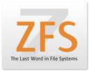 Apple закрывает open source проект ZFS