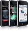 iPhone придет в полночь. Со 2 на 3 октября