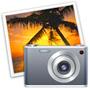 Обновление iPhoto 7.1.5