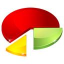 На Snow Leopard обновилось только 18% пользователей Mac