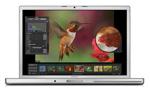 Странный Macbook Pro