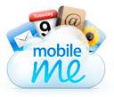 Моя семья MobileMe