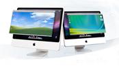 Виртуализация в Mac OS X