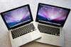 Заглянем внутрь новых MacBook: FireWire, USB и чипсет NVIDIA