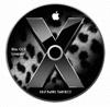 OS X Live DVD