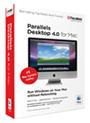 Вышла новая версия пакета виртуализации Parallels Desktop 4.0