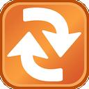 Переlator 1.0 — бесплатный переводчик для Mac