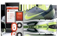 Apple работает над новыми датчиками для спортсменов