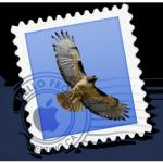 Исправляем «Copy Address» в Mail на Mac OS X 10.6