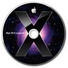 Apple выпустила Mac OS X 10.5.7