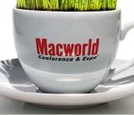 Выставка Macworld 2009 пройдет без Стива Джобса