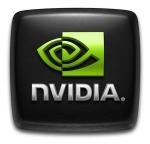 """Снимки """"атомного"""" неттопа NVIDIA на чипсете MCP79"""