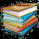 Графическая модификация читалки для книг BookReader