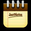 Заметки на полях JustNotes