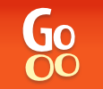 Go-OO 3.1 — сборка OpenOffice.org от компании Novell