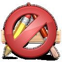 AppTrap — бесплатная утилита для полного удаления приложений в Mac OS X