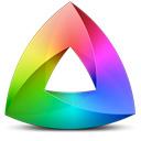 Kaleidoscope — найдет и покажет все изменения в тексте, коде и изображениях