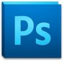 Adobe Photoshop CS5: что нового для работы с фотографиями