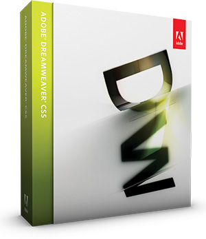 Adobe представляет HTML5 export tools