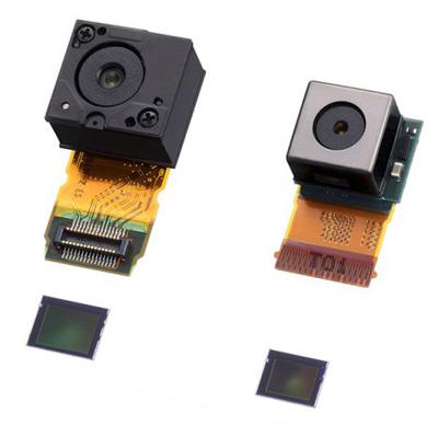 LG Innotek выбрана поставщиком сенсоров 5Мп для iPhone следующего поколения