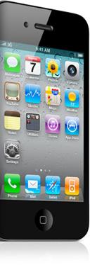 Обновленные iPhone 4 увидят свет 30 сентября