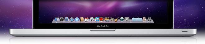 Шестая бета Mac OS X 10.6.4 ушла к разработчикам