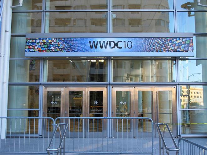 Apple отказала Gizmodo в присутствии на WWDC