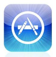 Apple близка к покупке китайской компании-разработчика игр за $148 млн