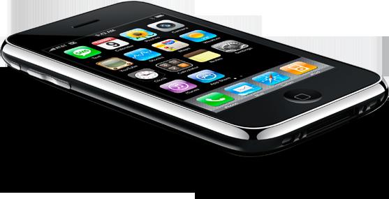 Обновление iOS 4.1 повысит производительность iPhone 3G