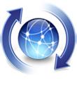 Обновление медиабраузера iLife и iDVD 7.0.3
