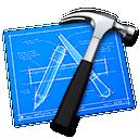 Дневник iPhone-разработчика: App Store, iPhone Developer Program и XCode